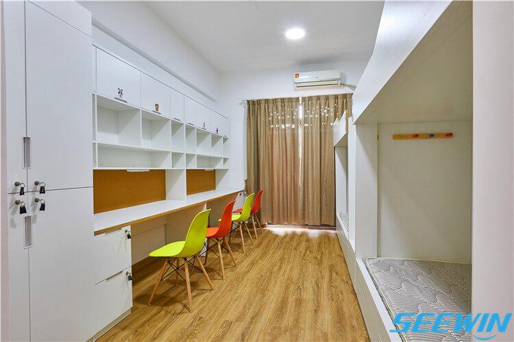 学生公寓宿舍家具
