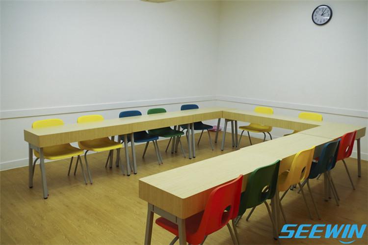 培训室家具