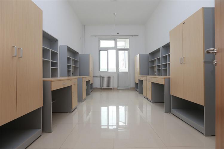 南开大学-宿舍家具